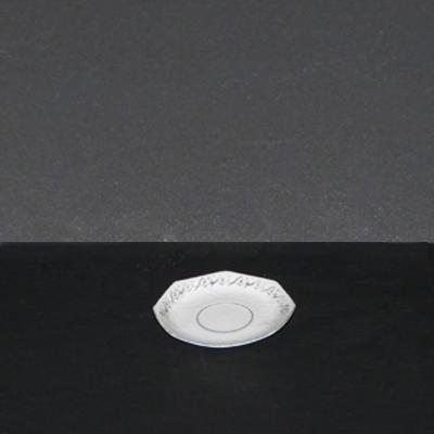 platillo-forma-octogonal
