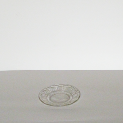 platillo-transparente