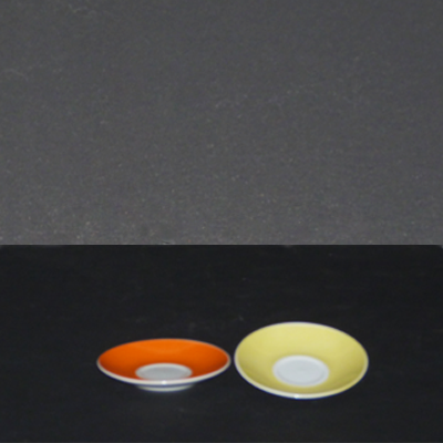 platillos-amarillo-naranja