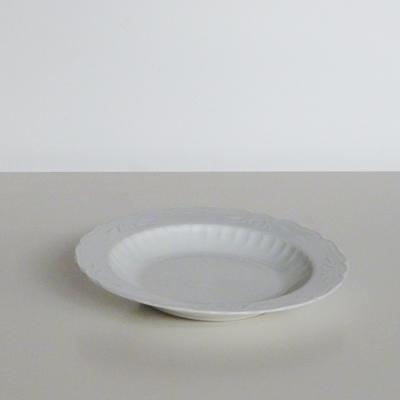 plato-hondo-blanco