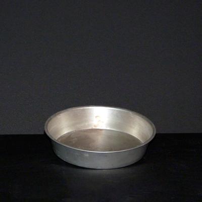 plato-metalico