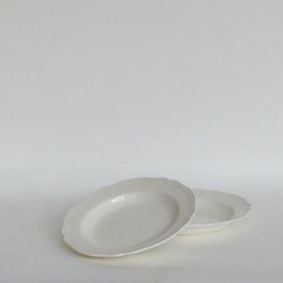 platos-hondos-beige-claro
