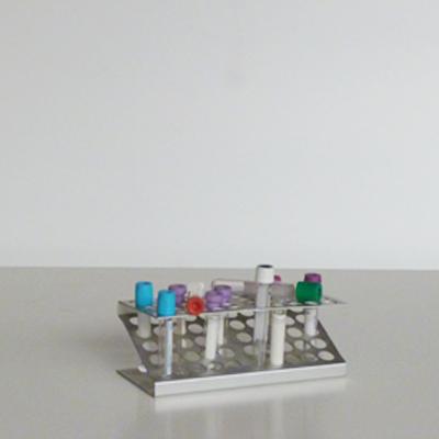 porta-tubos-analiticas