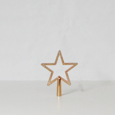 punta-arbol-estrella
