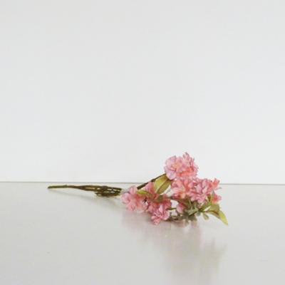 ramo-florecillas-rosas
