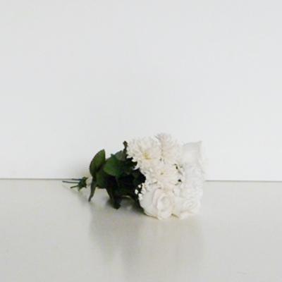 ramo-flores-blanco