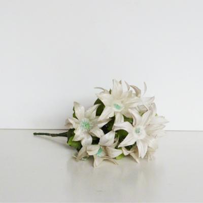 ramo-flores-estrella-blancas
