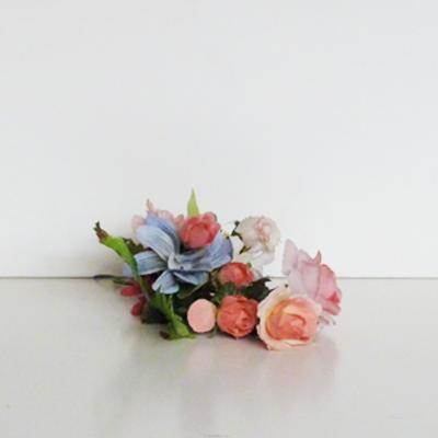 ramo-flores-variadas-colores