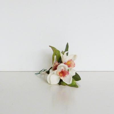 ramo-orquideas