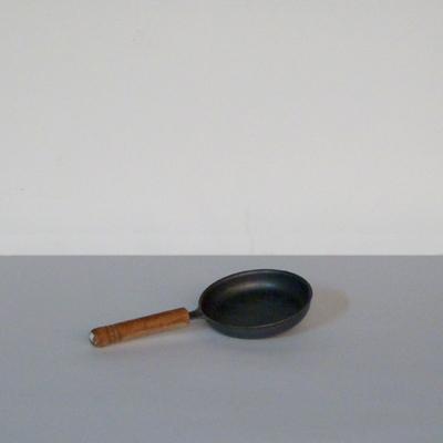 redonda-raclette