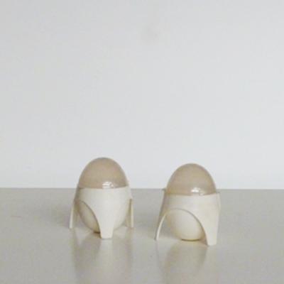 sal-pimentero-huevo