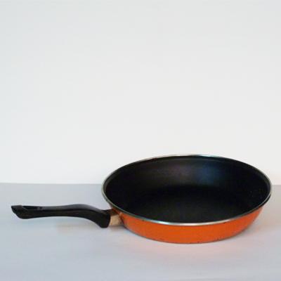 sarten-naranja-d28