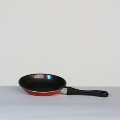 sarten-roja-d16