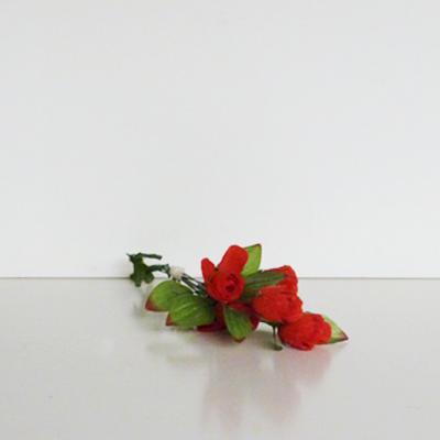 seis-rosas-rojas
