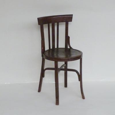 silla-madera-nogal