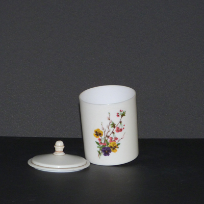 tarro-blanco-flores