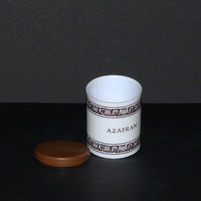 tarro-plastico-azafran