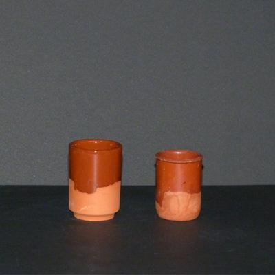 vasos-barro
