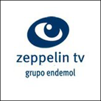 zeppelin-tv