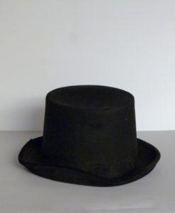 Sombreros-Gorras