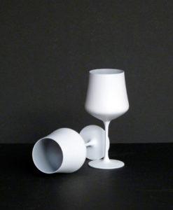 Copas-Vasos