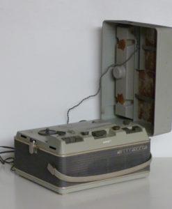 Otros Tecnología